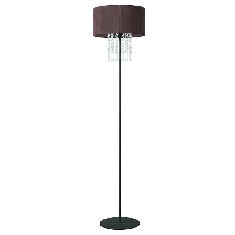 Lampadar Lampex Wenecja Brown