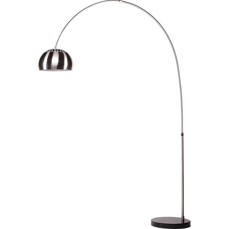 Lampadar Nowodvorski Cosmo S