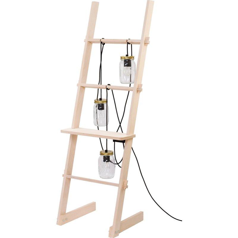 Lampadar Nowodvorski Ladder