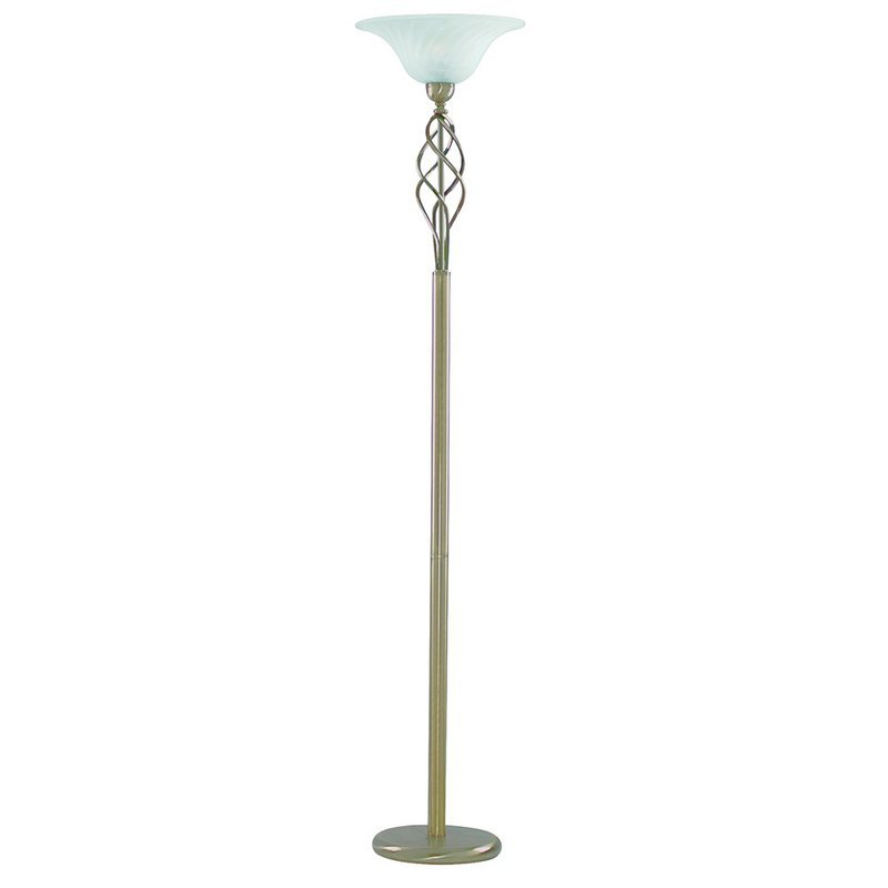 Lampadar Searchlight Marble