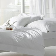 Lenjerie king percale