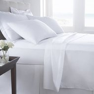 Lenjerie single percale