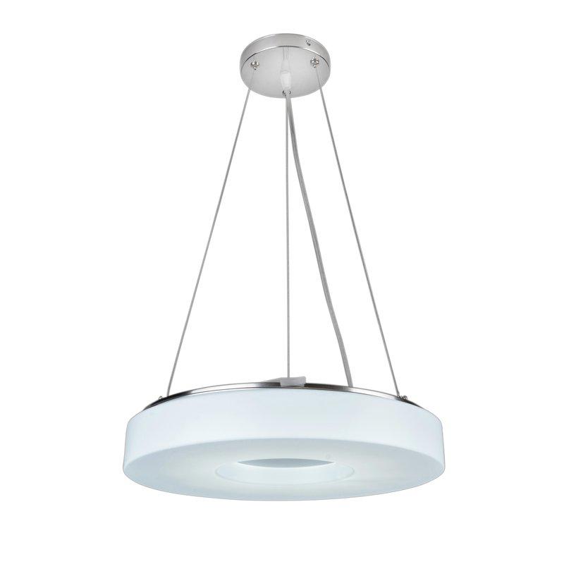 Lustra Lampex Kenzo 35 LED