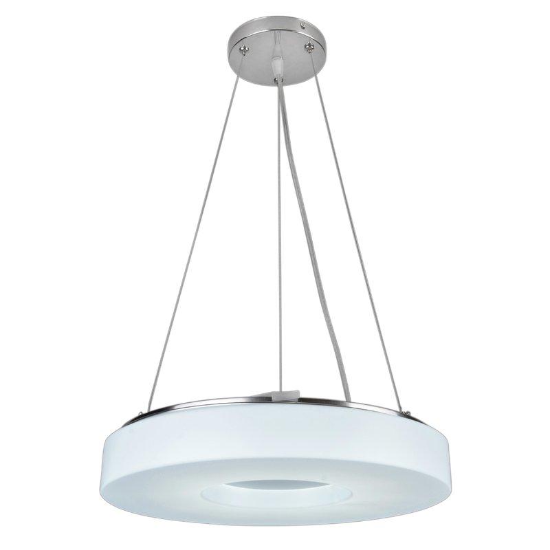 Lustra Lampex Kenzo 40 LED