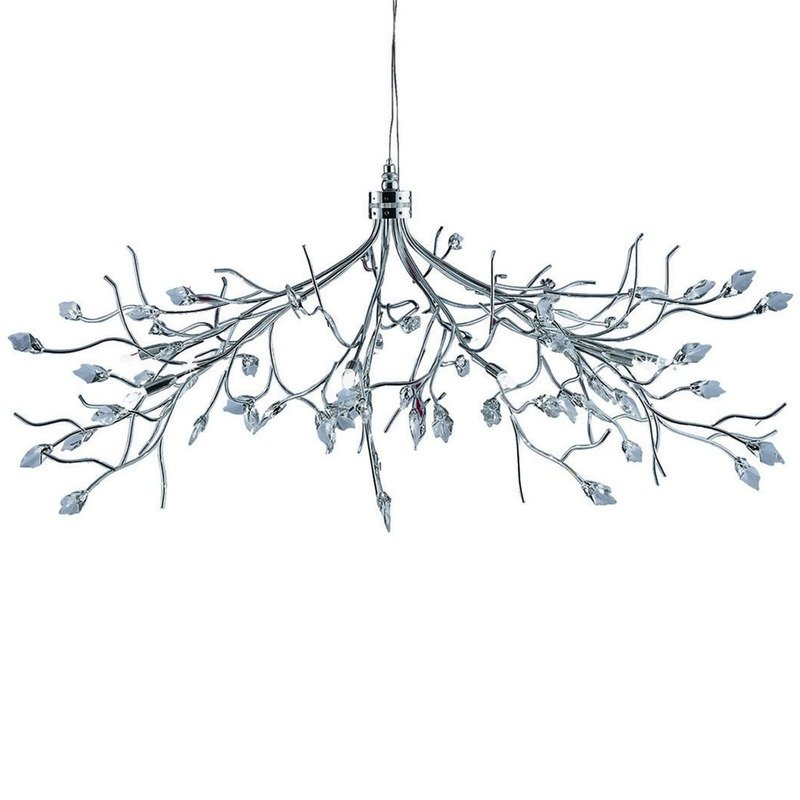 Lustra Searchlight Willow