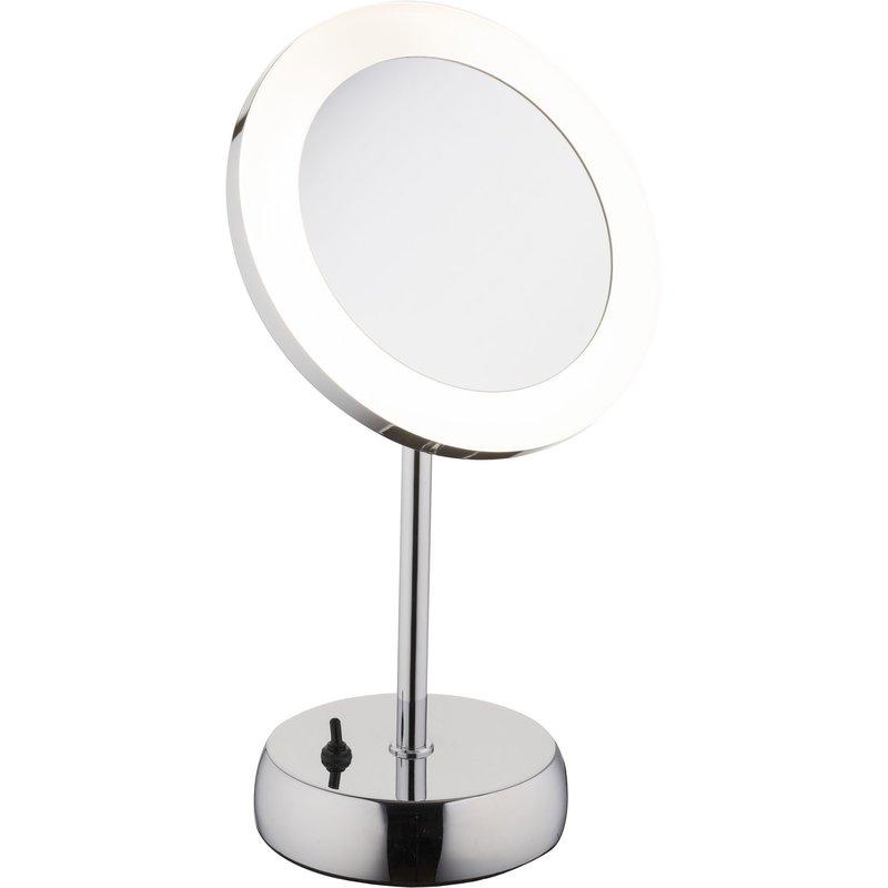 Oglinda Baie Nowodvorski Makeup LED