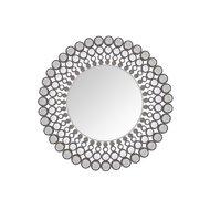 Oglinda de perete Circle