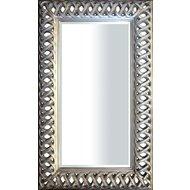 Oglinda de perete Victoria