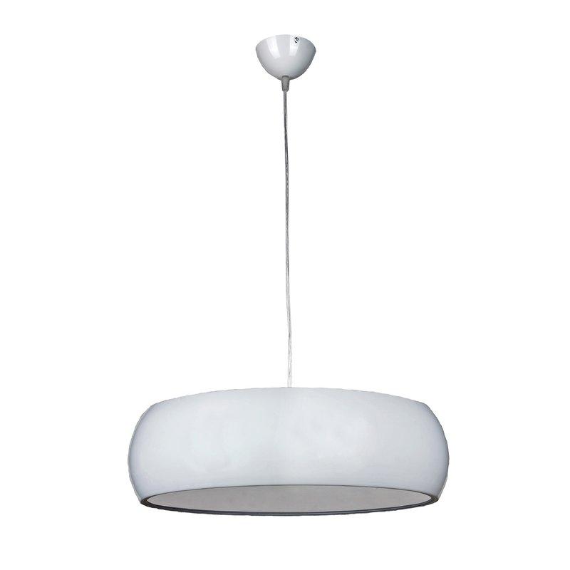 Pendul Lampex Alto 46 White