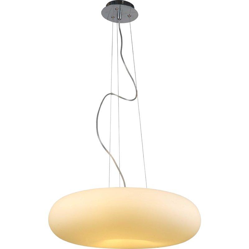 Pendul Lampex Opal