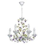 Pendul MW-LIGHT Flora 421014406