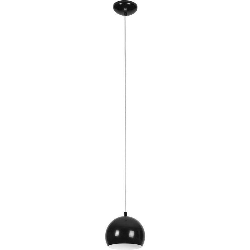 Pendul Nowodvorski Ball Black