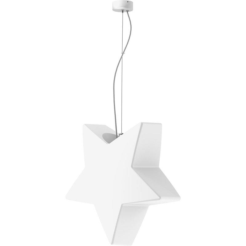 Pendul Nowodvorski Star White