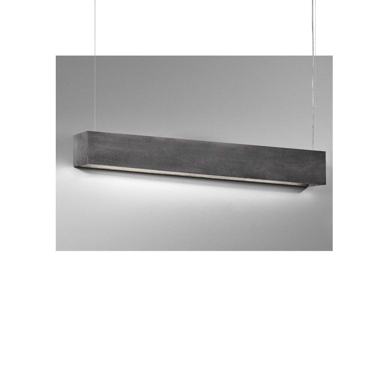 Pendul Nowodvorski Stone Gray