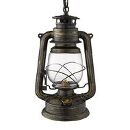 Pendul Searchlight Hurricane S