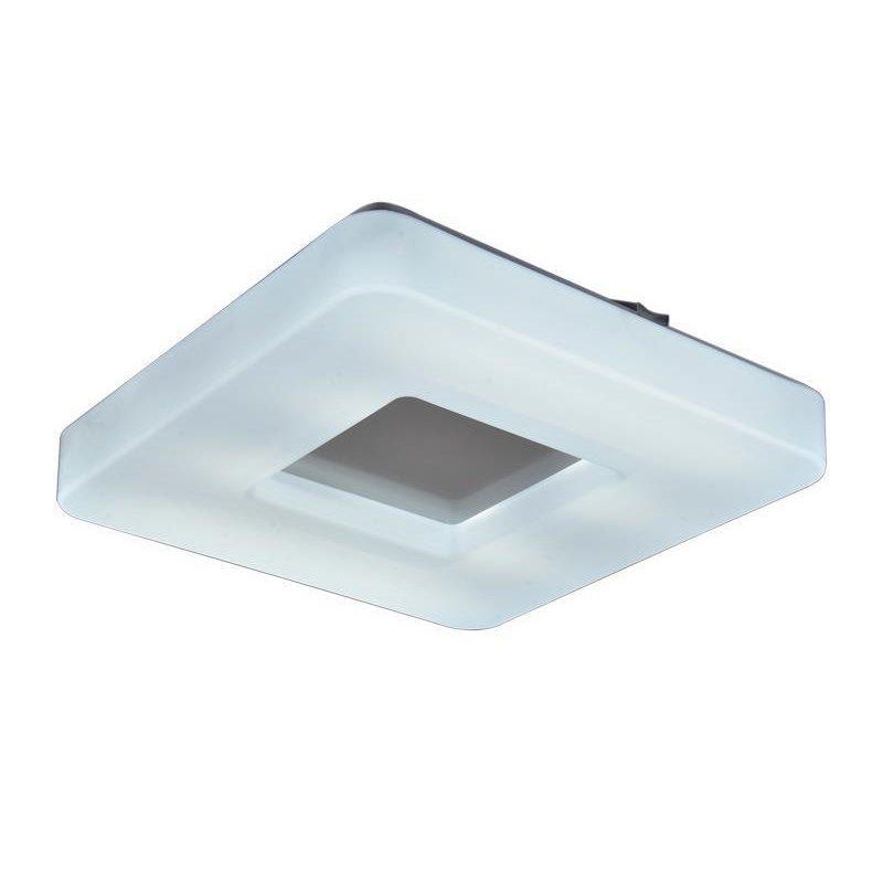 Plafoniera Lampex Albi LED 47
