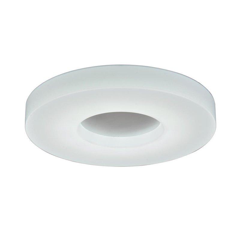 Plafoniera Lampex Kenzo 40 LED