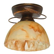Plafoniera Lampex Lampa A