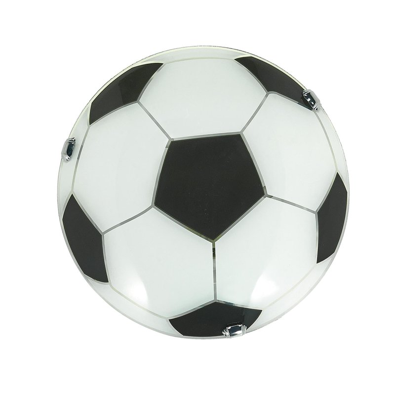 Plafoniera Lampex Soccer S