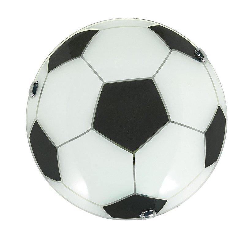 Plafoniera Lampex Soccer M