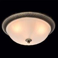 Plafoniera MW-LIGHT Clasic 450015603