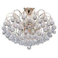 Plafoniera MW-LIGHT Cristal 232016708