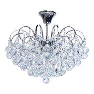 Plafoniera MW-LIGHT Cristal 232017506