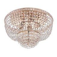 Plafoniera MW-LIGHT Cristal 447011406
