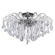Plafoniera MW-LIGHT Cristal 464018809