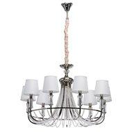 Plafoniera MW-LIGHT Elegance 686010709
