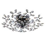 Plafoniera MW-LIGHT Flora 280011008