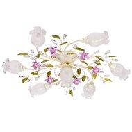 Plafoniera MW-LIGHT Flora 422010607