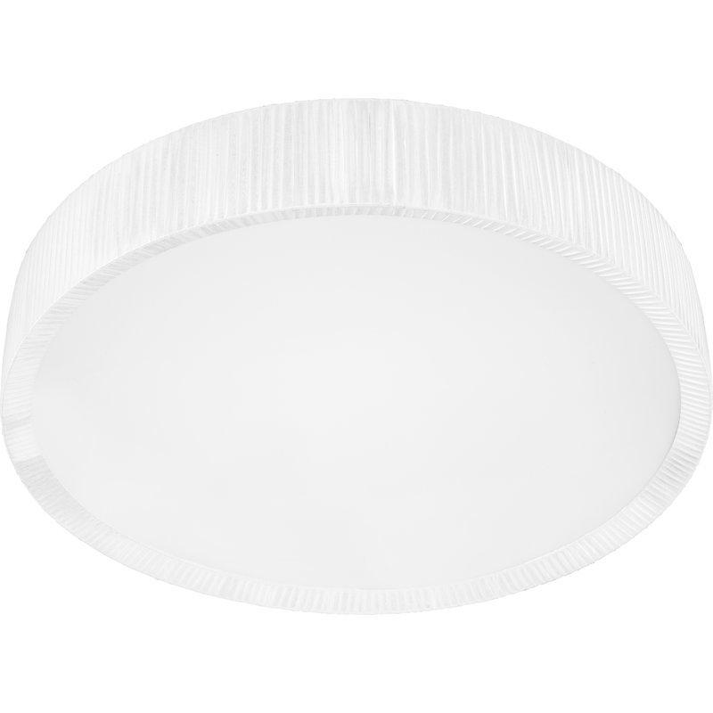 Plafoniera Nowodvorski Alehandro White 100 LED