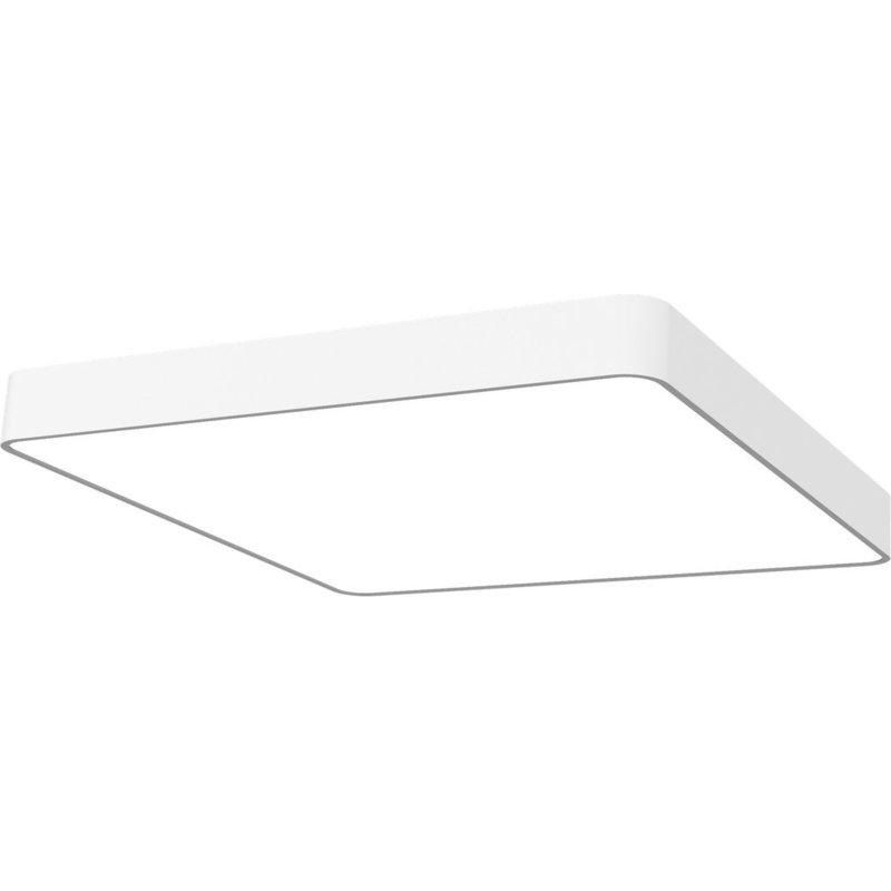 Plafoniera Nowodvorski Soft LED White 60x60