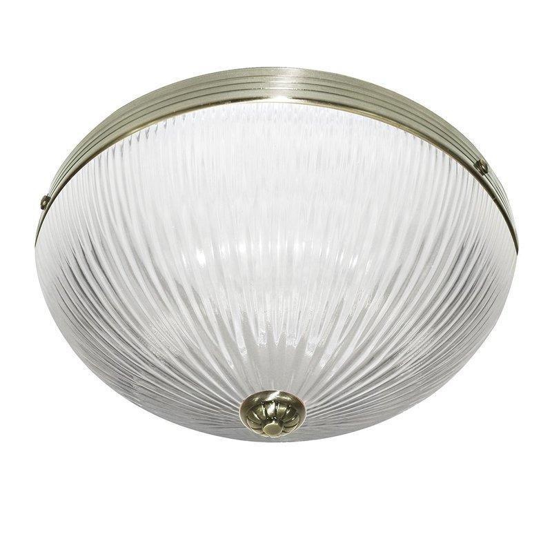 Plafoniera Searchlight Windsor