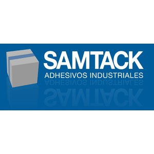 Adeziv termoclei Samtack TC–350/BRF
