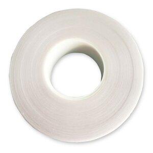 Bandă PVC pentru întărirea lipirii materialelor flexibile