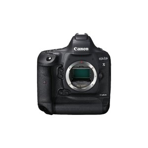 Camera foto Canon EOS 1Dx Mark II body