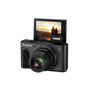 Camera foto Canon Powershot SX730 HS