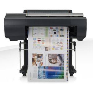 Canon imagePROGRAF iPF6450