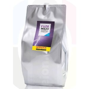 Cerneala Bordeaux mild solvent Fuse MS33 compatibil Mimaki SS-21