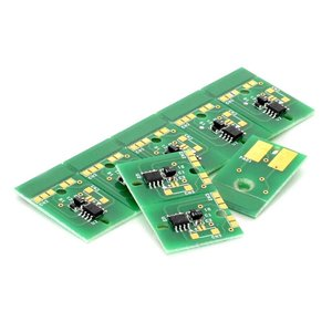 Chip compatibil Roland