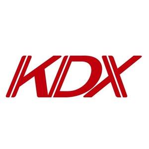 Folie laminare offset KDX lucios 25 mic