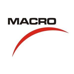 Frontlit banner laminat MacroMedia 500