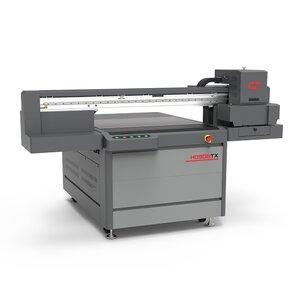 Imprimantă Gongzheng H0906TX 60 x 90 cm flatbed LED UV