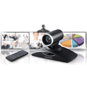 Grandstream GVC3200 sistem conferinta video Android