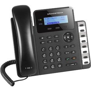 Grandstream GXP1628 telefon IP