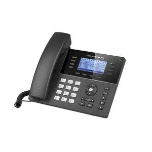 Grandstream GXP1782 telefon IP
