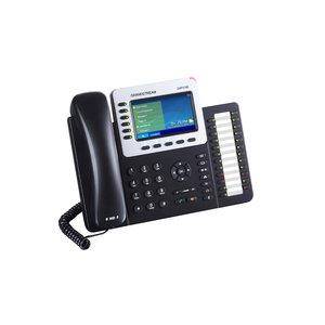 Grandstream GXP2160 telefon IP