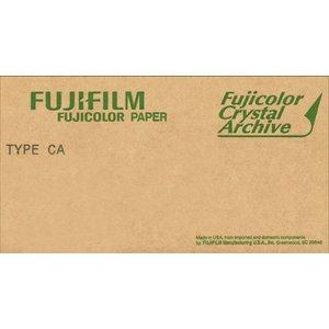 Hartie foto Fuji Crystal Archive Lustre